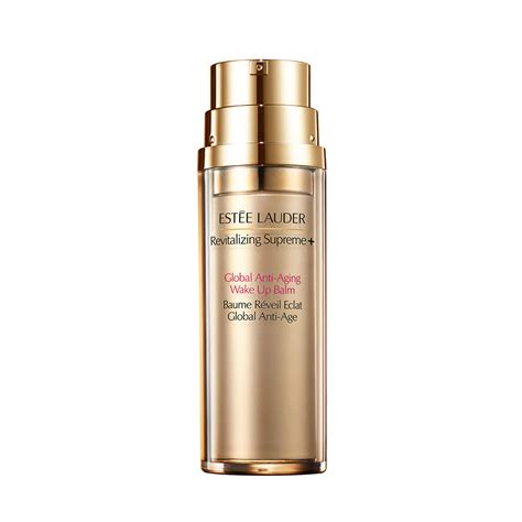 revitalizing supreme revitalizing supreme global anti aging collection daily