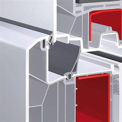 pvc fenster kunststofffenster kunststoff fenster pvc fenster 228