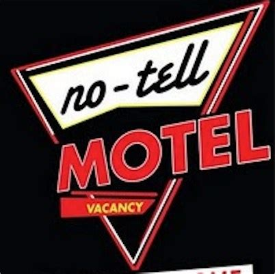 the no tell motel books corpse motel bed for 5 years boing boing