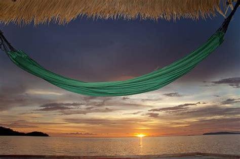 serra amaca l amaca 28 images amaca brasilia tropical l foto l