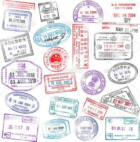italian passport template italian passport photo template 187 dondrup