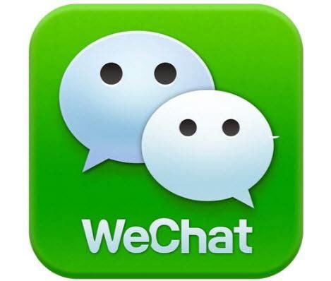 wechat hd wallpaper 清理iphone微信緩存的3種最有效方法