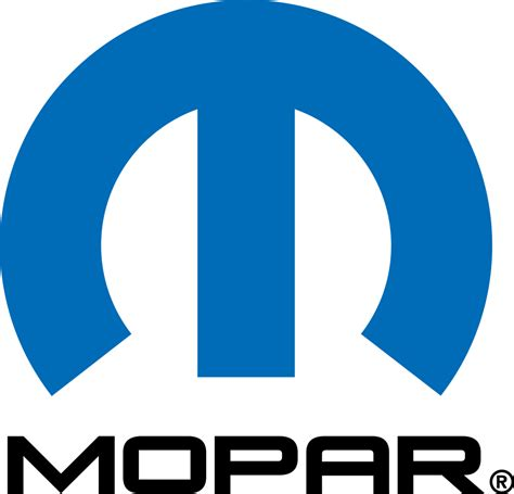mopar jeep logo 5 holiday gifts for a jeep 174 fan the jeep blog