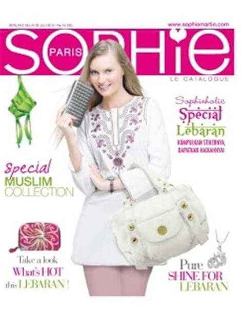 Tas Gratia T2766p4 Tas Martin Diskon 20 katalog edisi juli agustus 2010 butik