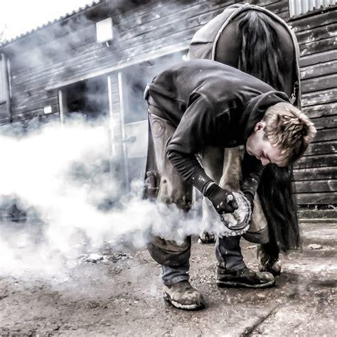 Iron And Smoke Kaye Smith free images work shoe texture smoke range high hammer artistic