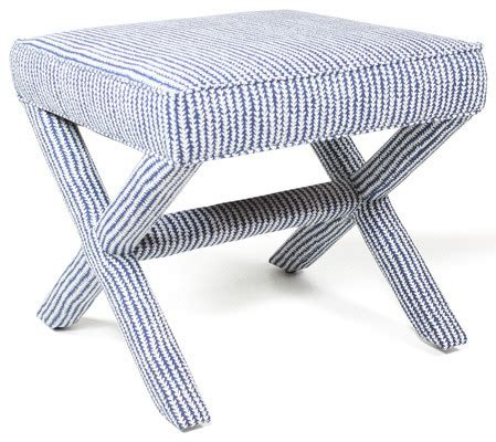 blue x bench blue rigsby x bench contemporary upholstered benches