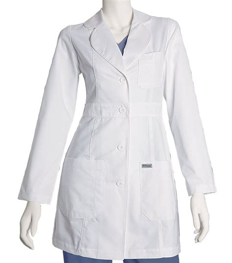 design lab coat 187 categories 187 doctor coat and gowns