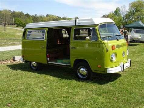 volkswagen westfalia 1978 lordtaco 1978 volkswagen westfalia s photo gallery at