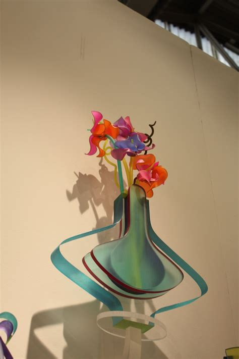 triad colors  contemporary interior design