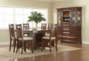vantana counter height dining room set 4985 552 broyhill furniture