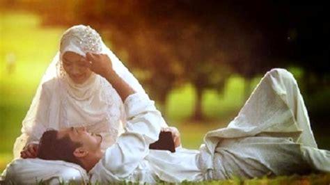 tahukah anda 26 dosa istri pada suami dan 32 dosa suami pada istri yang jarang diketahui