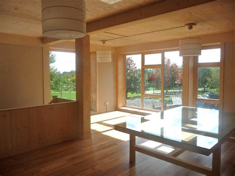 straw bale house design photo gallery favorite images strawbale com