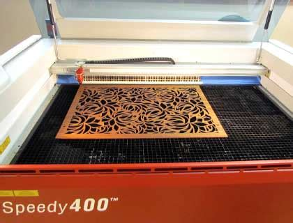laser para cortar madera cree su propio divisor de espacios en madera o acr 237 lico espa 241 a
