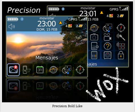 themes blackberry jad cara install theme blackberry 83xx mix s blog