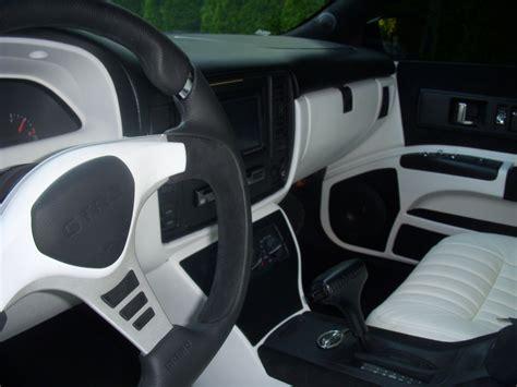 96 impala ss custom interior 9impala6 1996 chevrolet impala specs photos modification