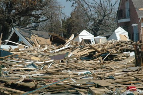 hurricane katrina houses storm preparation before after gear patriot fire team