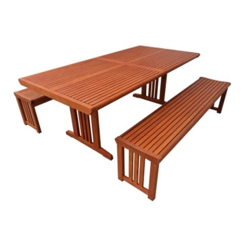 garden bench bunnings 29 creative outdoor benches bunnings pixelmari com