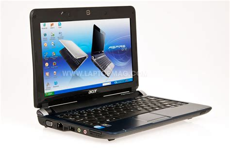 Notebook Acer One 10 November acer aspire one d150 warranty and verdict