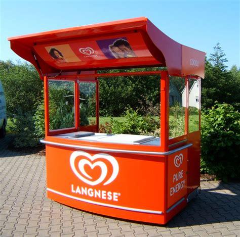 Klappbarer Pavillon by Allrounder Outdoor Standard Pavillons Kioske Ribo Gmbh