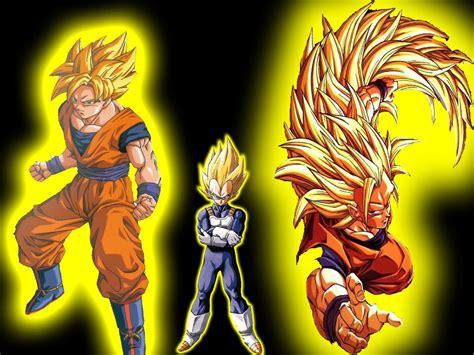 Dragon Ball Wallpaper Ios | team of saiyans dragon ball z hd wallpaper for ios 8