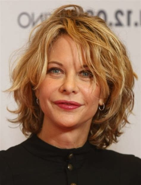 haircuts for wiry hair short hairstyles for older woman with fine thin hair