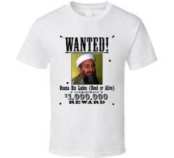 Alive Soara Aranui Mini T Shirt tshirtbandit sports t shirts