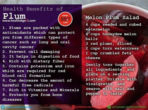 Plumb Benefits by 25 Best Ideas About Plum Health Benefits On