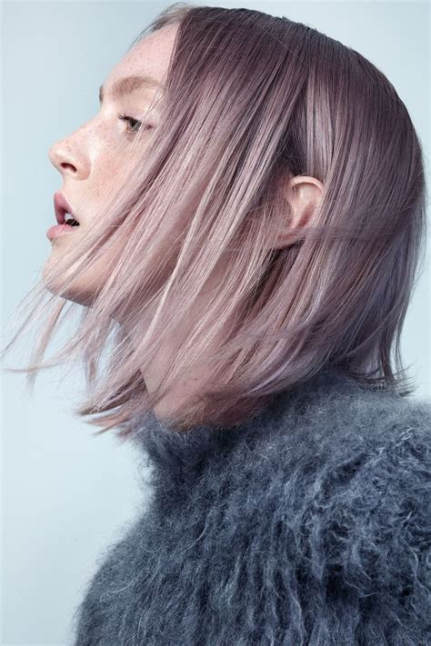 pink hair color best 10 pale pink hair ideas on baby pink