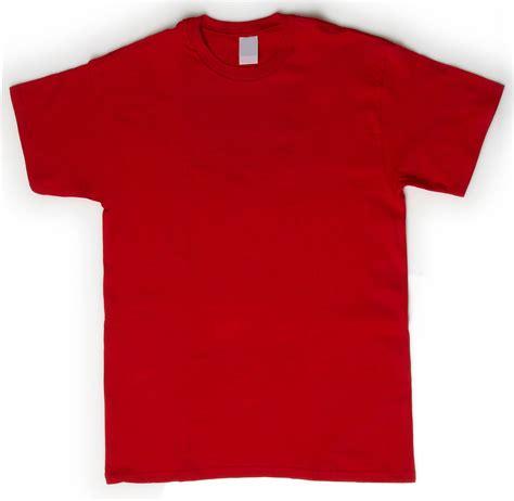 Plain Shirt plain t shirt ecommerce tutorial