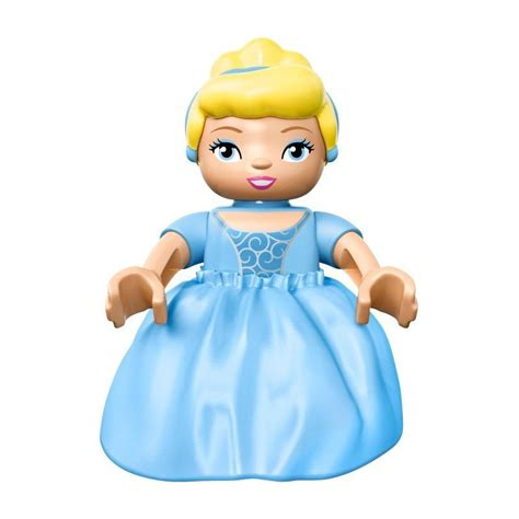 Lego Disney Prince Princess Set 8 lego 10596 disney princess collection lego 174 sets duplo mojeklocki24