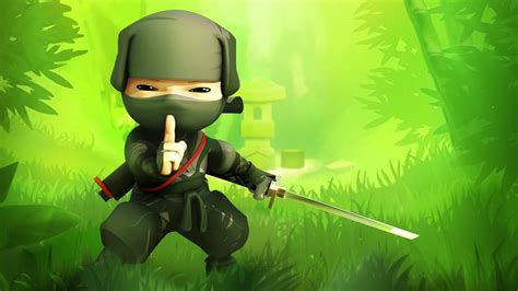 wallpaper ninja cartoon cartoon ninja wallpaper 23854 1920x1080 px hdwallsource com