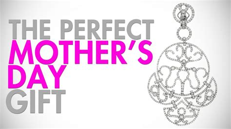the mothers day talk psa by common consent a mormon blog the perfect mother s day gift video askmen