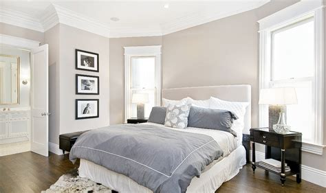 small bedroom paint colors myfavoriteheadache com neutral bedroom paint colors myfavoriteheadache com