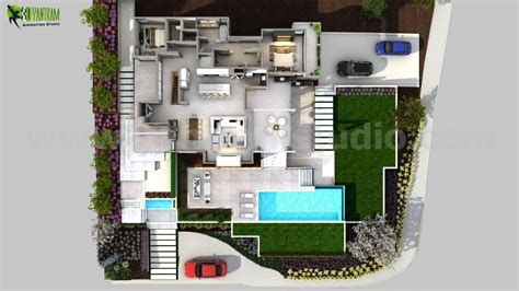 3d floor plans architectural floor plans floor plan archives yantram architectural design