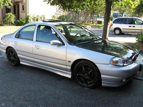 1999 ford contour specs pictures trims colors cars com crgracer24 1999 ford contour specs photos modification info at cardomain