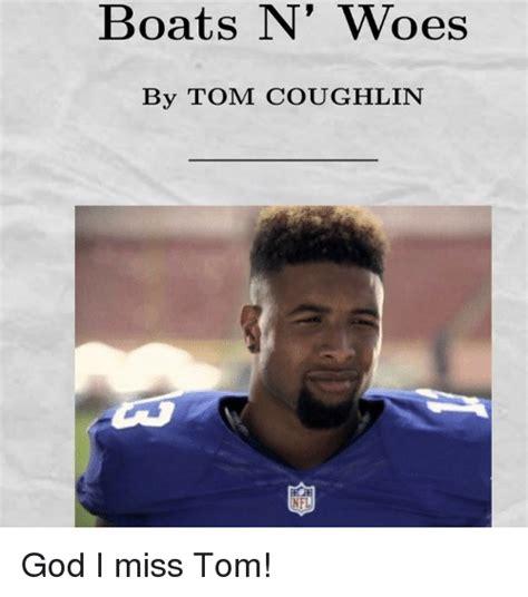 Tom Coughlin Memes - 25 best memes about tom coughlin tom coughlin memes