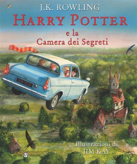 harry potter e la dei segreti gioco libro harry potter e la dei segreti vol 2