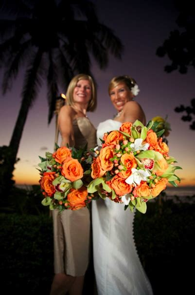 Hawaiian Wedding Flower Picture by Pin Hawaiian Wedding Flowers Hawaii Leis On