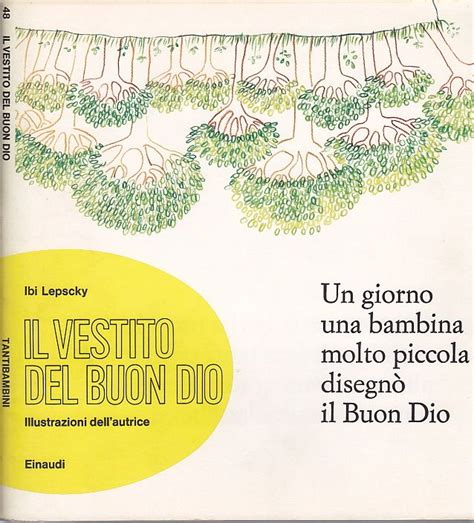 the book of testo 17 best images about books collana tantibambini einaudi on