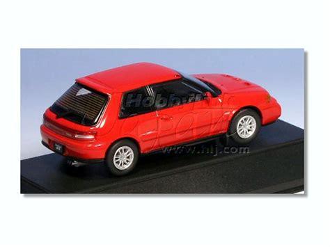 Sapi Model Mazda Familia 1 43 mazda familia bg8z gt r by sapi models