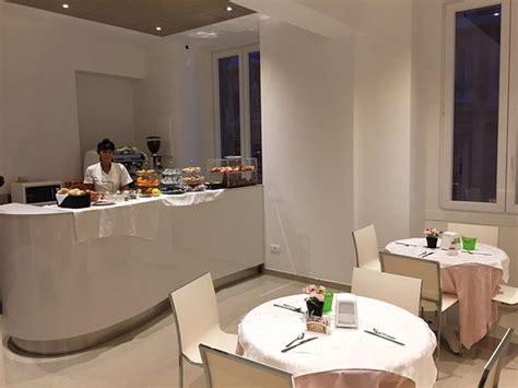 bel soggiorno genova hotel bel soggiorno genova prezzi 2018 e recensioni
