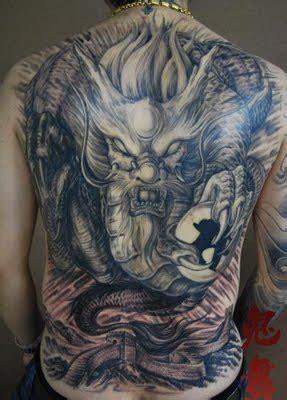 tattoo gratis jogja chinese dragon tattoos part 1