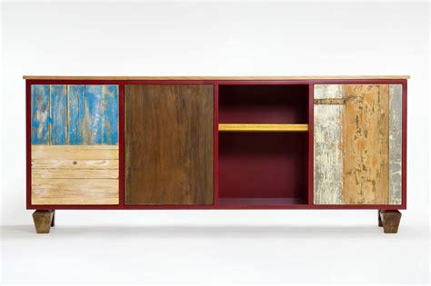 mobili bassi per soggiorno best mobili bassi per soggiorno contemporary house
