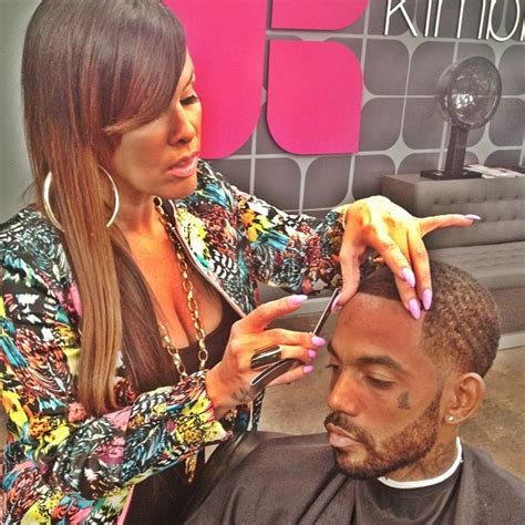 lisa buford celebrity barber ethnicity la hair cast members newhairstylesformen2014 com