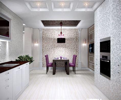 interyer dizayn kvartir studio design gallery best
