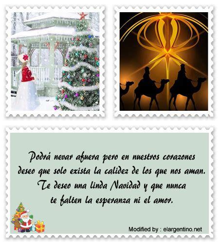 hoy descargar mensajes de navidad gratis mensajes y top mensajes bonitos de navidad mensajes y frases de feliz