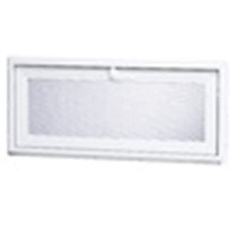 replacement basement windows lowes shop basement hopper windows at lowes