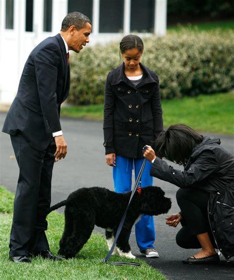 obamas new boyfriend malia obama photos photos the white house debuts the