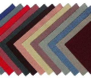 Boneka Buaya Import produsen tas baju produsen pabrik tas konveksi tas home industri tas gambar tas