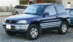 I 95 Toyota Nowa Szyba Przednia Toyota Rav 4 I 95 00 Wysy蛛ka